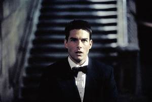 Pin Tom Cruise In Mission: Impossible (1996) on Pinterest