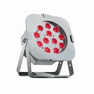 Led Lampe : adj 12p hex pearl led lampe med uv lys k b online her ~ Eleganceandgraceweddings.com Haus und Dekorationen