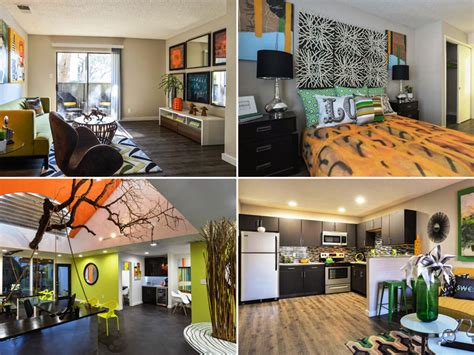 5 Amazing Apartments For Rent In San Antonio Under 0/month Small Kitchen Tables For Apartments Apartment In Baguio Candelaria Albuquerque Credit Application Rental Avenue Hollywood 1619 North La Brea Decorating An Living Room Twin Towers Silver Spring Freshwater Melbourne Accommodation