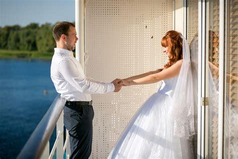 Wedding On Cruise Ship Cost | Fitbudha.com