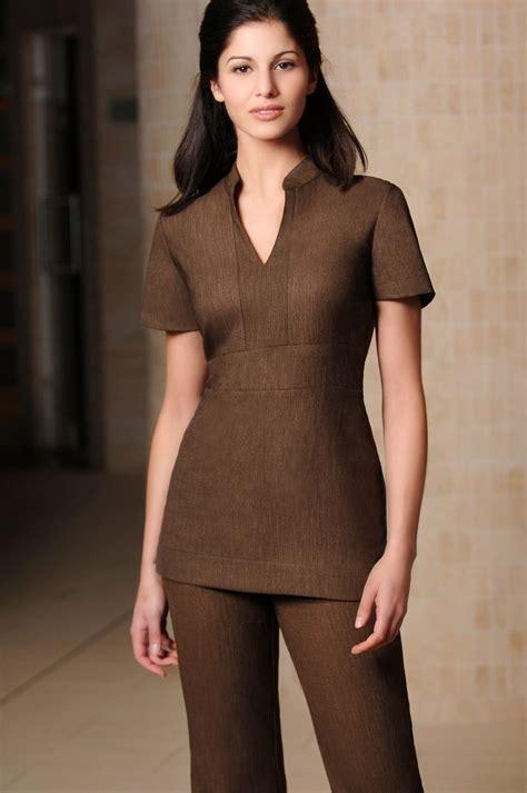 Browse our high quality beauty uniforms, spa uniforms & salon wear online at florence roby. The 25+ best Spa uniform ideas on Pinterest | Salon ...