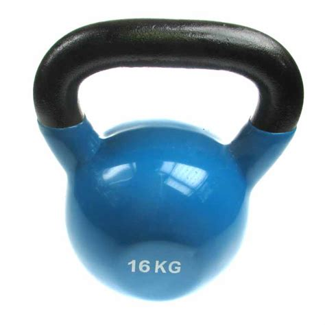 kettlebell 16kg light kettlebells left total workout before