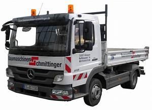 Günstig Lkw Mieten : lkt 080 lkw transportfahrzeug 7 5 tonnen g nstig mieten ~ Watch28wear.com Haus und Dekorationen