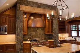 Stone House Design Ideas Architecture Interior Modern Home Design Ideas With Stone Walls Decor