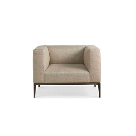 walter knoll jaan living jaan armchair by eoos for walter knoll