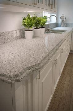 kitchen cabinets catalog phase 2 new quartz hanstone countertop in serenity 6270