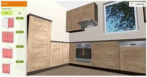 Küche Ohne Elektrogeräte Planen : k che planen und kaufen ~ Bigdaddyawards.com Haus und Dekorationen