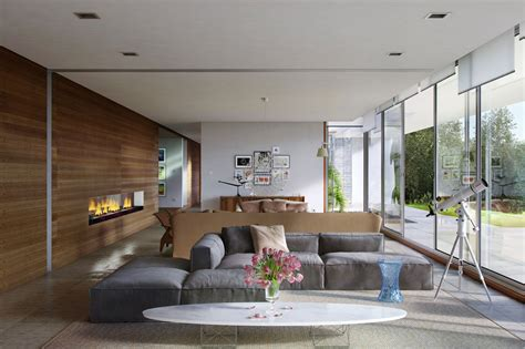 Interior Living Room Designs by 16 Fabulous Earth Tones Living Room Designs Decoholic