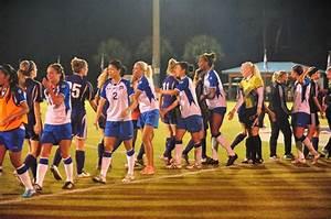 19 best 2012 NAIA Women's Soccer National Championship ...