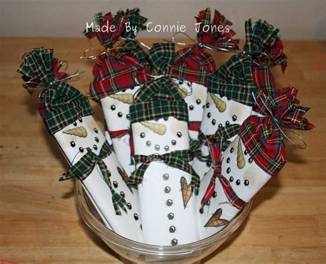snowman candy bar wrappers  stamp  splitcoaststampers