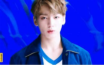 Jungkook Dna Bts Mv Jeon Well Know