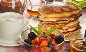 receta de desayuno americano bruno oteiza
