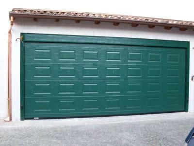 Portoni Sezionali Verona by Portoni Sezionali Verona Portoni Garage Verona Zanini E