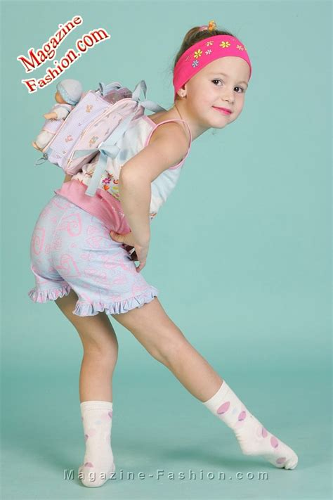 lj rossia playtoy magazine photo sexy girls