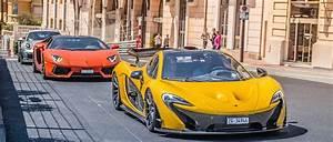 Voiture Monaco : voiture de luxe francaise 2017 ~ Gottalentnigeria.com Avis de Voitures