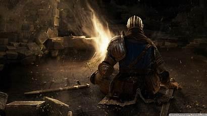 Souls Dark Remastered Xbox Pc Ps4 Gaming
