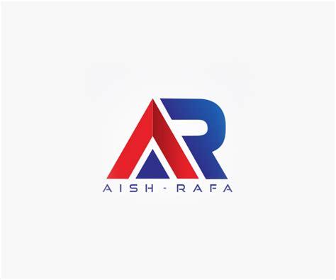 2 Letter Logo Design Ideas