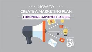 The Ultimate Guide to Marketing Your Training Program