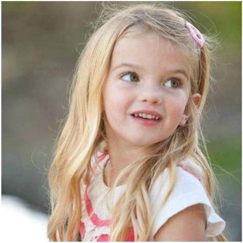 Mia Talerico Good Luck Charlie Star 5 Recieves Death