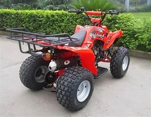 Discount 250cc 300cc 150cc 400cc 450cc Sports Quad Bikes