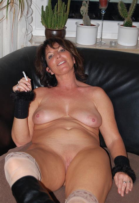 Old Granny But Horny As Hell Page 36 Xnxx Adult Forum