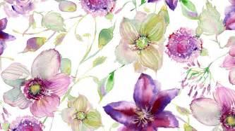 wedding invitations purple watercolor wallpaper and lock screen downloadsmomental designs
