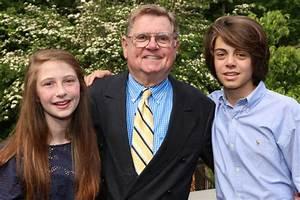 UNC Asheville receives $1 million gift to start ...