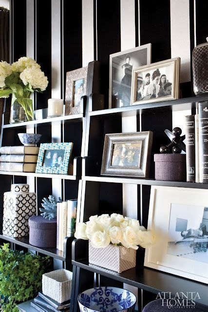 kris jenner home interior the s catalog of ideas