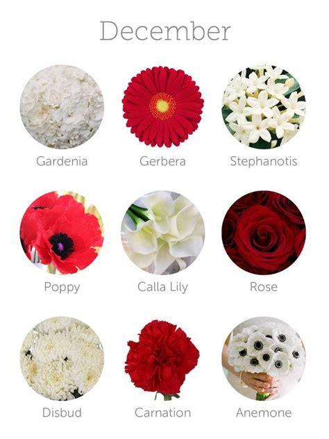 flowers in season wedding budget tip 16 choose in season flowers december flower and weddings