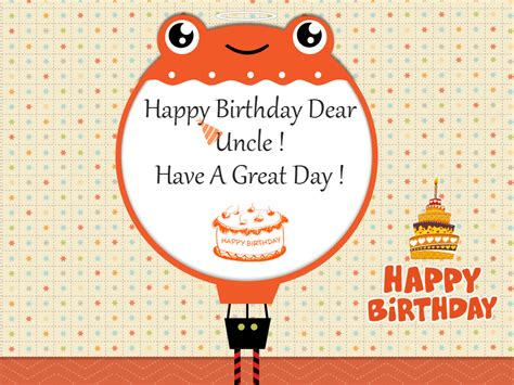 Birthday Pictures, Images, Graphics For Facebook, Whatsapp