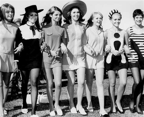 How To Date Women S Vintage Fashion From The S