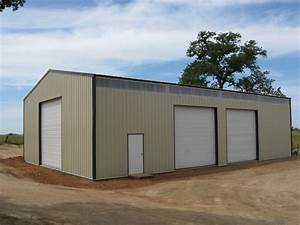 gold coast steel buildings photo gallery With 50x60 pole barn