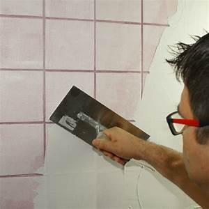 Löcher Wand Füllen : baumit deutschland produkte innenausbau reparatur produkte innenspachtel und gips ~ Sanjose-hotels-ca.com Haus und Dekorationen
