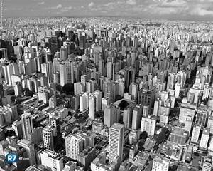 Baixe diversos wallpapers da cidade de São Paulo