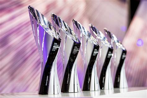 bmw group recognises suppliers  outstanding innovations