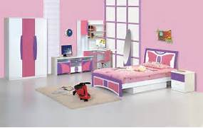 Furniture For Childrens Rooms Luxury Bedroom Ideas Kids Pink Room Designs