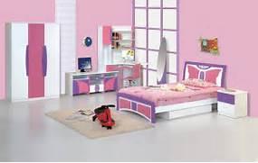 Furniture For Childrens Rooms Luxury Bedroom Ideas Kids Pink Room Designs
