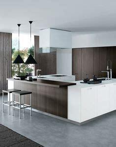 white kitchen backsplash kitchen of the day modern kitchen with luxury appliances 1033