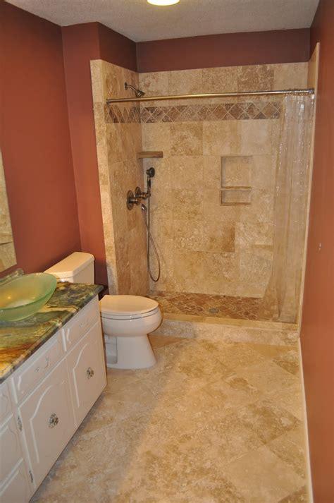 transform  kitchen  bath  granite countertops