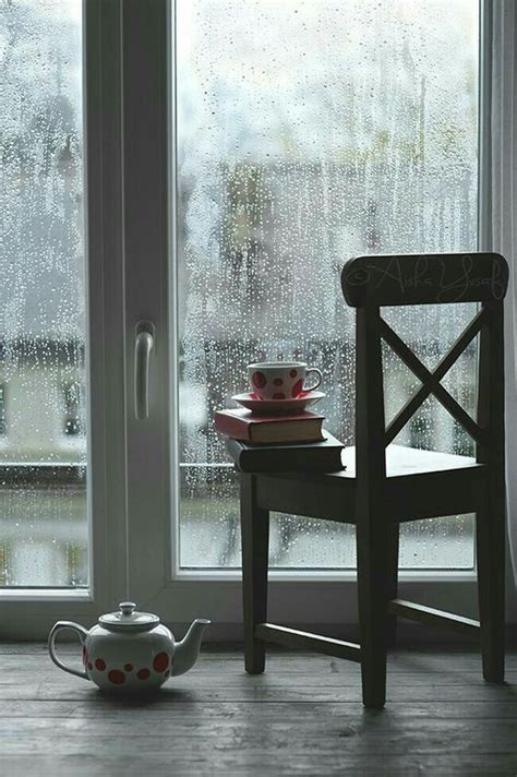 10 Cozy Rooms for Cold and Rainy Days