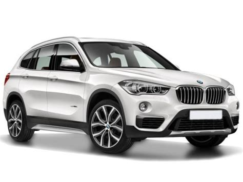 Bmw Models And Prices by New Bmw Cars In India 2018 Bmw Model Prices Drivespark