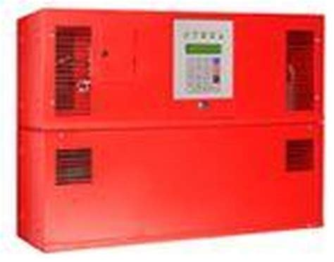 myers m 1000 a r inverters emergency lighting myers power products