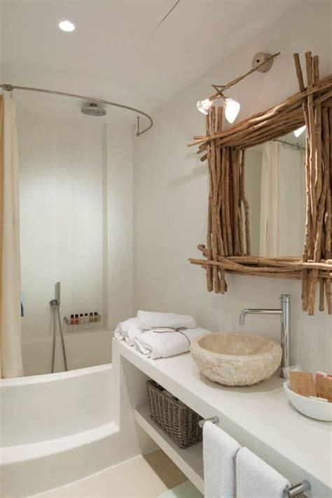 les 25 meilleures id 233 es concernant salle de bains moderne rustique sur salles de