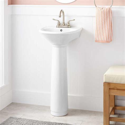 tiny sinks for tiny bathrooms small bathroom with pedestal sink car interior design