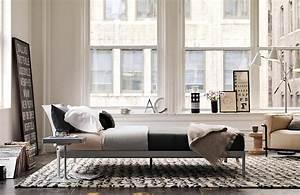 Design Within Reach : vitra cork stool b design within reach ~ Watch28wear.com Haus und Dekorationen
