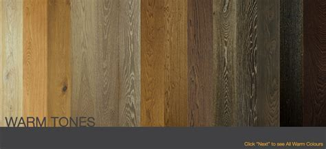 Domus Wood   Just In   Domus Tiles, The UK's Leading Tile