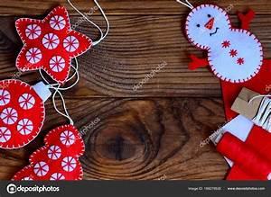Bastelideen Weihnachten Erwachsene : bastelideen weihnachtsgeschenke erwachsene ~ Watch28wear.com Haus und Dekorationen