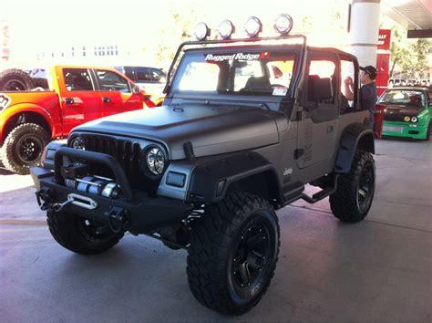jeep gray wrangler 404 not found