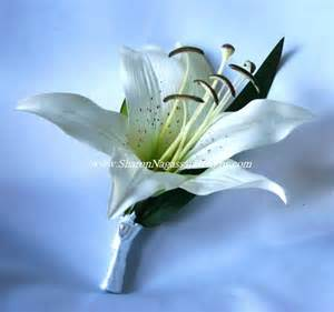 silk calla lilies 91211 white white ivory tiger lilies