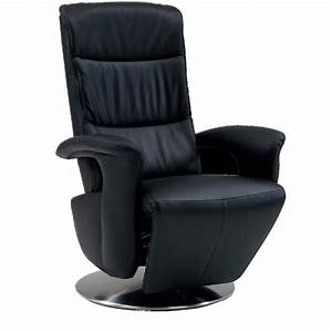 fauteuil relax electrique design sellingstgcom With tapis moderne avec canapé himolla relaxhimo